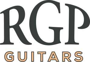 RGP Guitars
